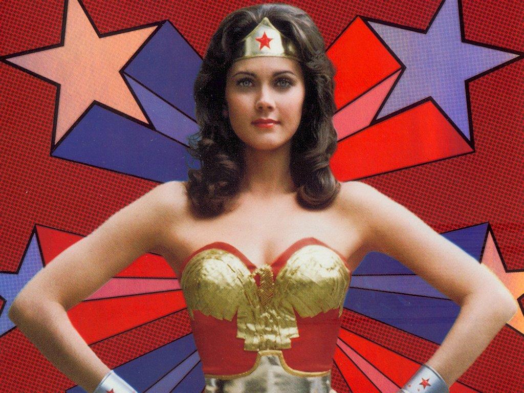 Wonder woman costume images-5670